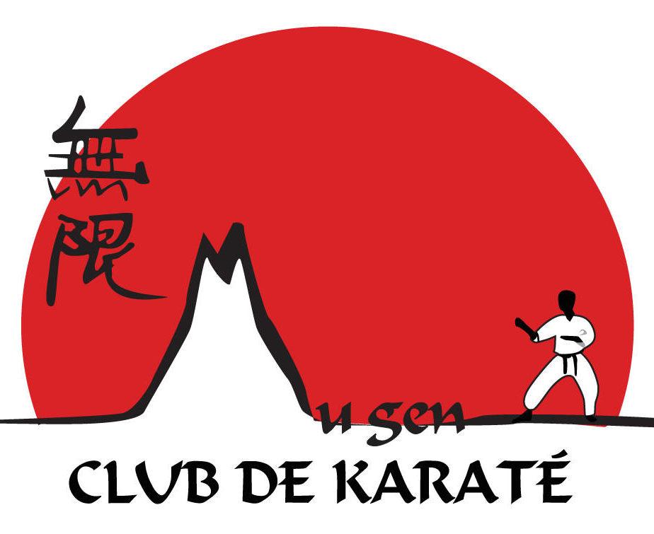 Club de Karaté Mugen